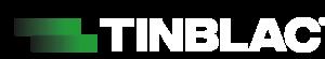 logo-tinbac